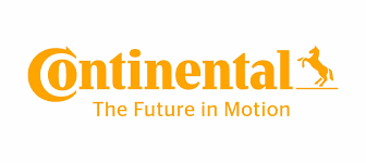 1)	Continental Automotive Romania