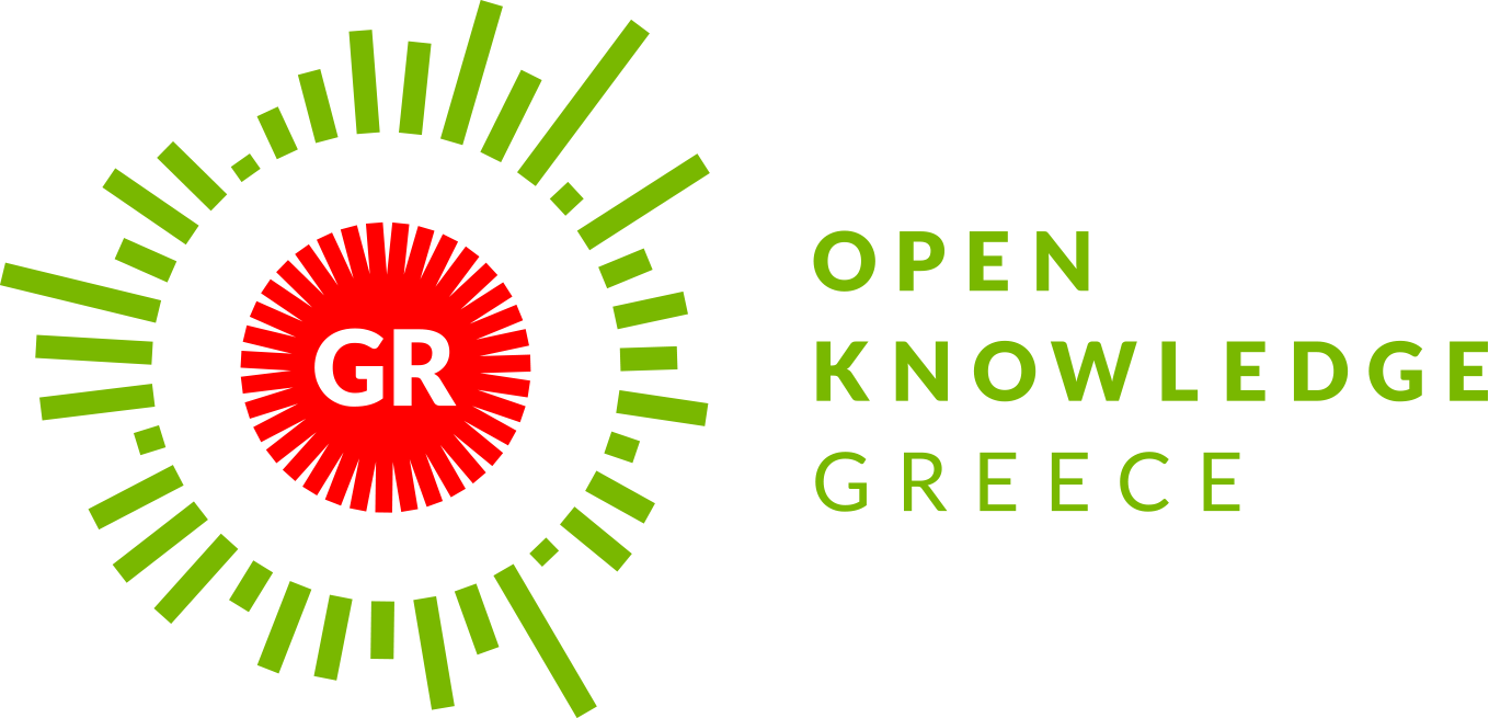 Open Knowledge Foundation Greeece