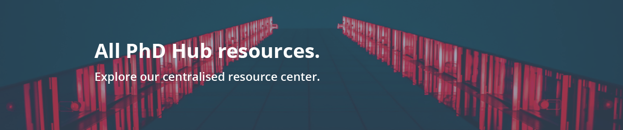 header - resources